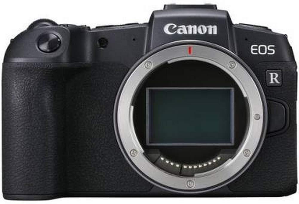 Canon Digital Camera RP Body