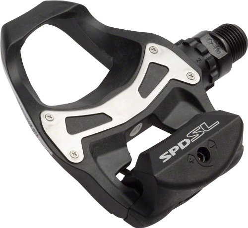 shimano-spd-sl-road-bicycle-pedals-pd-r550-black