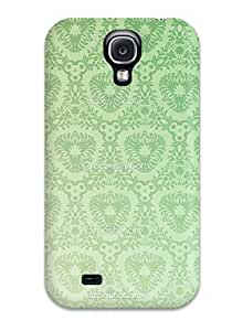 For Galaxy S4 Case - Protective Case For Andguyen Case