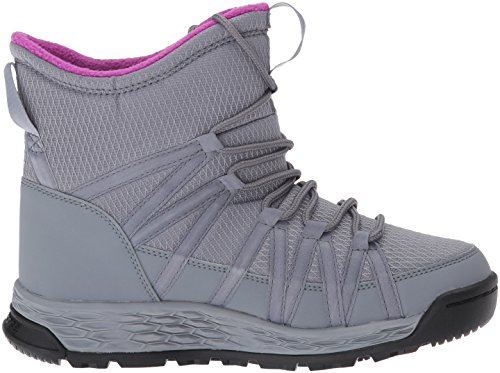 Running Shoes Balance New Grey Women's Grey 2000 Training rIZXrdxn