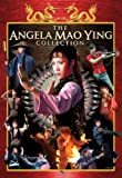 ANGELA MAO YING COLLECTION [Import]