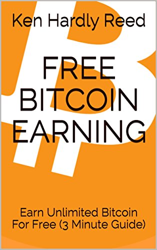 Amazon Com Free Bitcoin Earning Earn Unlimited Bitcoin For Free 3 -