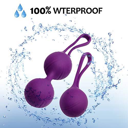 Kegel-Balls-for-Tightening-Doctor-Recommended-Ben-Wa-Balls-for-Women-Bladder-Control-Pelvic-Floor-Kegel-Exercises-for-Beginners-Kegel-Weights-by-Acvioo-3-Ben-Wa-Balls