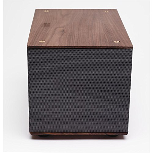 grain-audio-pbs01-solid-wood-clad-bookshelf-speakers-wood