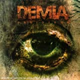 Insidious by Demia (2007-10-01)