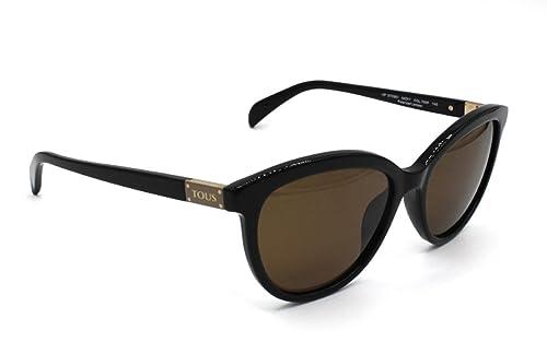Tous STO951 BLACK (700P) - Gafas de sol