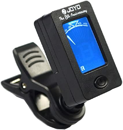 Muxico 10792047 product image 2