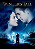 Winter's Tale (plus bonus features!)