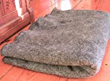 The UnWool Blanket