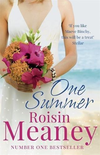 one-summer