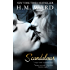 Scandalous (Scandalous Series Book 1)