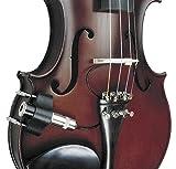 Fishman Classic Series V-200 Professional Violin Pickup