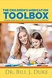 Children's Medication Toolbox