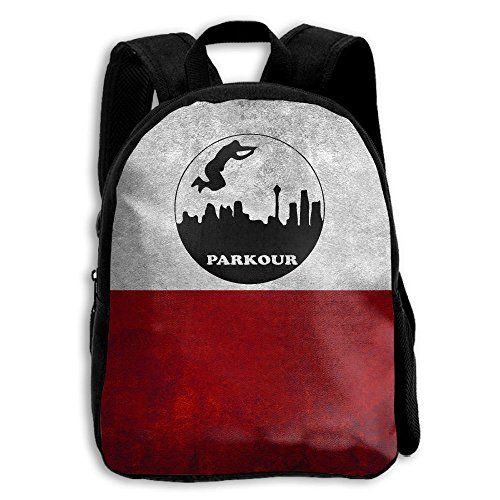 Street Sport Parkour In City Unique Outdoor Shoulders Bag Fabric Backpack Multipurpose Daypacks For - Sunglasses Oxford Street