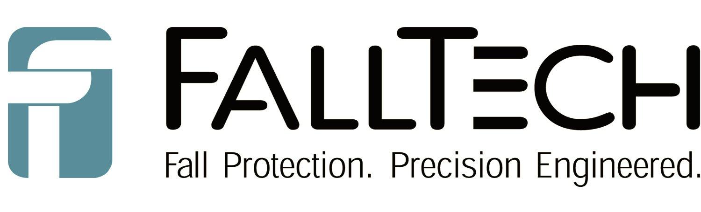 FallTech 6500128 Davit Arm withデバイス受信機ブラケット伸縮式調節可能なReachから12 & # x2033 ; to 29 & # x2033 ; B077DLJ4TN