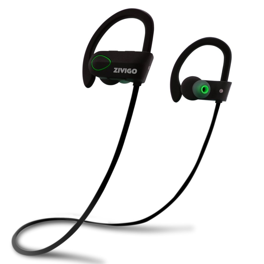 Image Result For Beats Bluetooth Earbuds Replacement