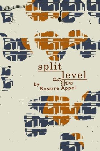 Split-level Pomes