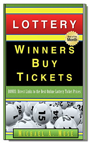 LOTTERY WINNERS: Winners Buy Tickets (Winning Mega Millions Ticket compare prices)