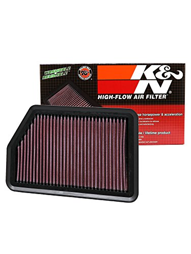 kn-33-2451-high-performance-replacement-air-filter-for-2010-11-hyundai-tucson-20-24l-l4