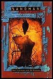 Book of Dreams, Edward E. Kramer, Neil Gaiman, 0061008338