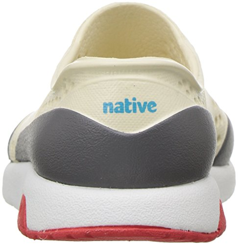 Shlwht Trchrd Lennox Bnwht Native Dblbloc Child Sneaker Block Kids Kids' 4q7pq08