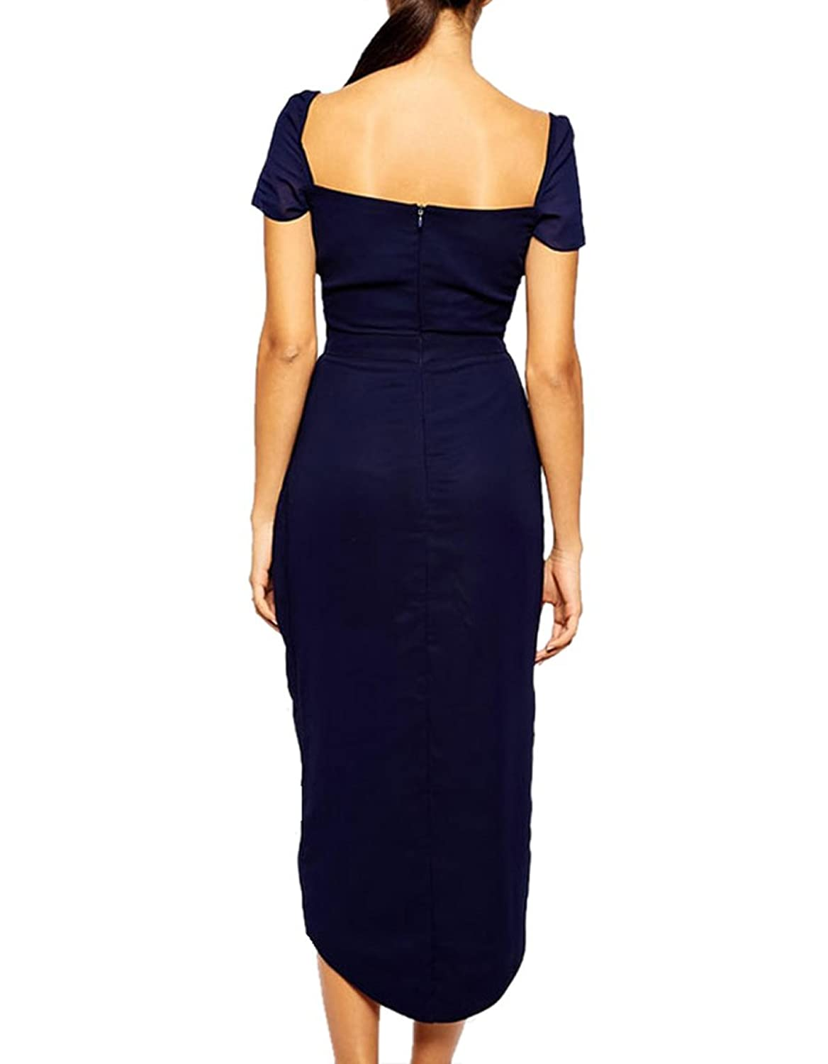 Valin FOB6883 women Evening Dress