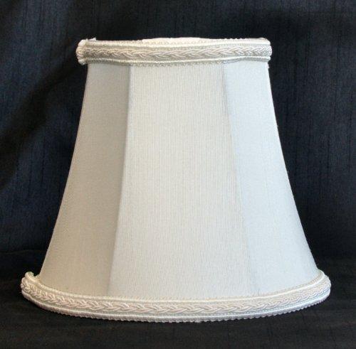 Urbanest 1100465 Chandelier Mini Lamp Shade 5 Inch Bell