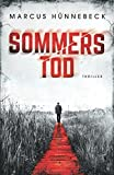 Sommers Tod