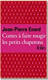 Image de Contes a Faire Roug Etui (Folio Luxe) (French Edition)