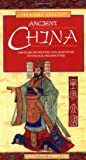 Ancient China, Chaio-Hui and Jenny Liu, 1561387851
