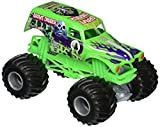 Hot Wheels Monster Jam 1:24 New Deco #1
