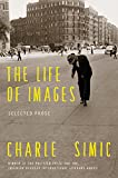 """Decades after immigrating to the States in 1954, [Simic] retains an outsider's perspective: inquisitive, incredulous, amazed by the apparently ordinary—all excellent qualities for an essayist. There's ample warmth and charm here."" —New York Times..."