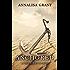 Anchored: A Lake Series Novella (Kindle Single) (The Lake Series)