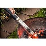 Looftlighter Fire Lighting Tool
