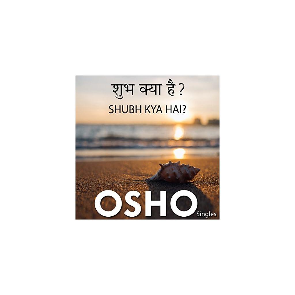 51%2Bztut4Nql Osho Meditation &Amp; Relationship