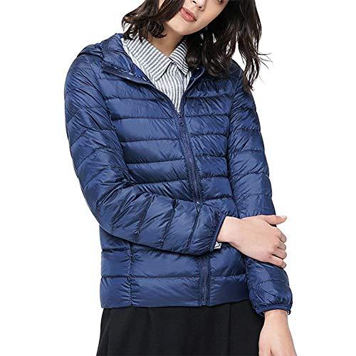Primaverile Cappotto Outerwear Donna Autunno Fashion Blau Ragazza Festiva Ricamo Giacche Button Denim Stampa Fiore Lunga Tasche Con Giacca Jeans Navy Eleganti Manica Moda xrrqR5wY