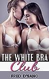 the white bra club