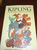 Kipling : Interviews and Recollections, Rudyard Kipling, 0389202754