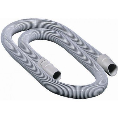 Sebo Vacuum Cleaner 2.8 Metre Extra Stretch Extension Hose