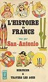 L'Histoire de France par Dard