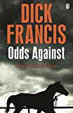 Odds Against by Dick Francis front cover