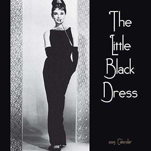 Buy little black dress 1926 vogue - 5