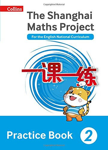 fan math - 2