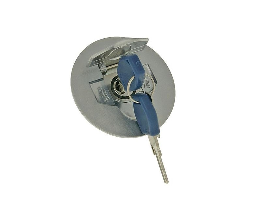 Bouchon de ré servoir verrouillable - APRILIA Classic 125 (95-99) 2EXTREME 2953367