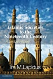 muhammad and the believers at the origins of islam pdf