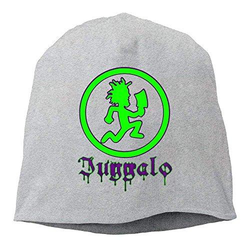 Phatcaps Husqvarna Logo Beanie Cap Hat Color102