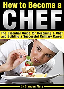 becoming a chef Now, you may be wondering, what is a red seal chef or what is the  what  are the benefits of becoming a red seal chef chefs with a.