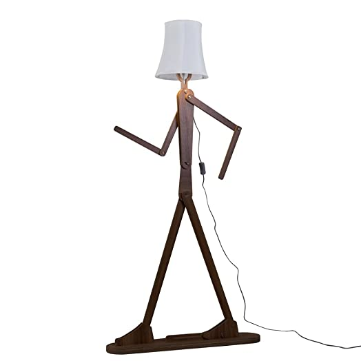 http://theroadmakerinnbordon.com/hroome-modern-stand-lamp-review/