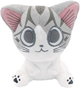 ABYstyle Chi's Sweet Home - Chi Plush, 6""