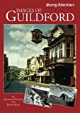 img - for Images of Guildford book / textbook / text book